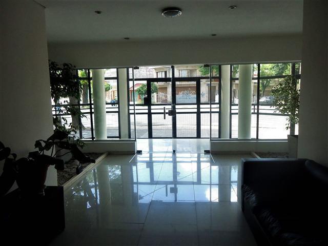 Foto Departamento en Venta en  Villa Luro ,  Capital Federal  SAN BLAS al 5400