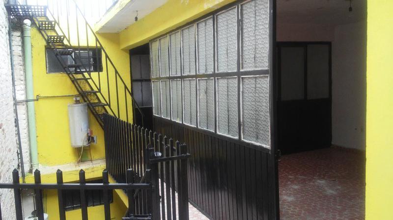 Casa en Venta Colonia Obrera León Gto, Cerca del colegio Jol Gua ber
