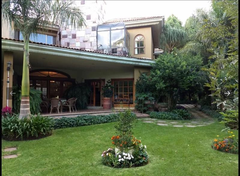 Foto Casa en Venta en  Fraccionamiento Las Peñitas de San Pablo,  Jacona  RESIDENCIA EL PESCADOR LA PEÑITA DE SAN PABLO JACONA