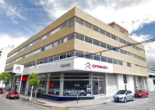 Foto Cochera en Venta en  Trelew ,  Chubut  COCHERAS CÉNTRICAS - 30 x usd 500
