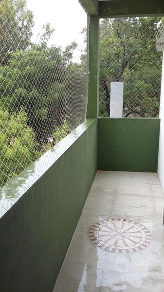 Foto PH en Alquiler temporario en  Villa Luro ,  Capital Federal  Larrazabal y Cossio