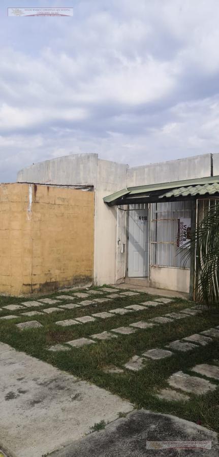 Foto Casa en Venta en  Acapulco de Juárez ,  Guerrero  La ceiba c 11