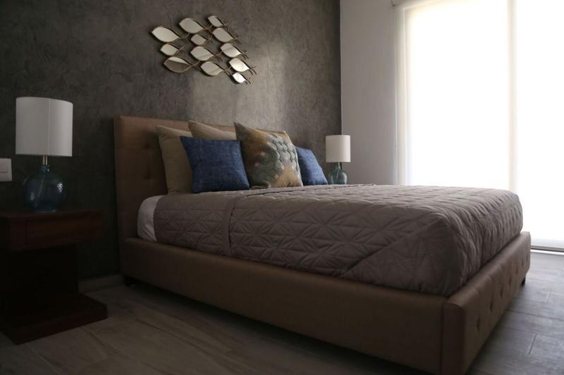 Tulum Centro Apartment for Sale scene image 17