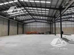 Foto Bodega Industrial en Venta en  Cancún ,  Quintana Roo  Venta de bodega en Cancún centro