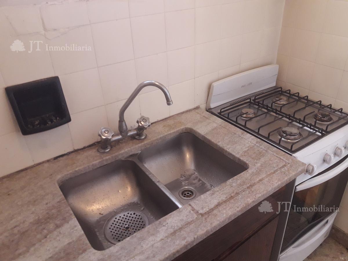 Foto Departamento en Alquiler en  Barrio Norte ,  Capital Federal  Av Santa Fe 2958 10º C