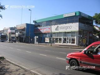Foto Local en Venta en  Las Lomas-Hipod./Panam.,  Las Lomas de San Isidro  Las Lomas-Hipod./Panam.