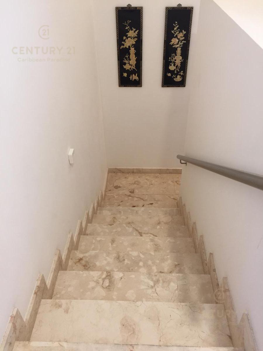 Tulum House for Sale scene image 18