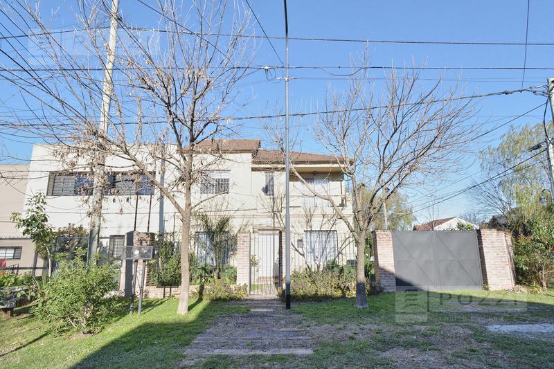 Foto Casa en Venta en  El Talar,  Tigre  Godoy Cruz al 1700