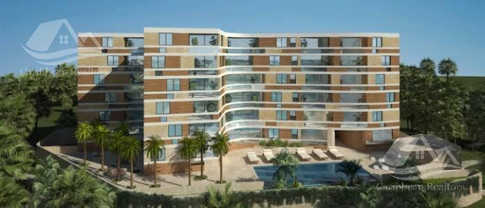 Foto Departamento en Renta en  Cancún ,  Quintana Roo  Departamento en Venta en  Aqua/Residencial Kiara