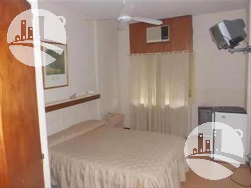 Foto Hotel en Venta en  San Nicolas De Los Arroyos,  San Nicolas  CONFIDENCIAL