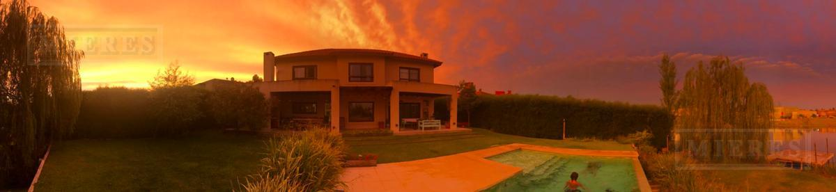 House - San Francisco