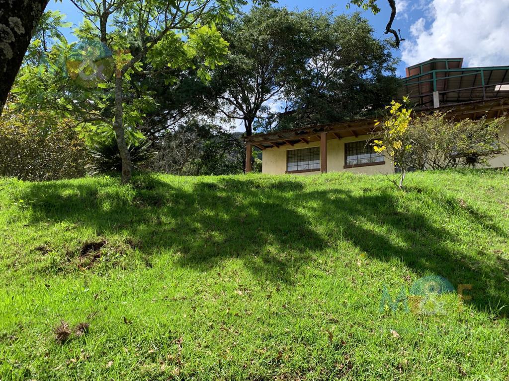 Foto Terreno en Venta en  Santa Lucía Milpas Altas,  Santa Lucía Milpas Altas  AMPLIO TERRENO EN VENTA EN SANTA LUCIA MILPAS ALTAS