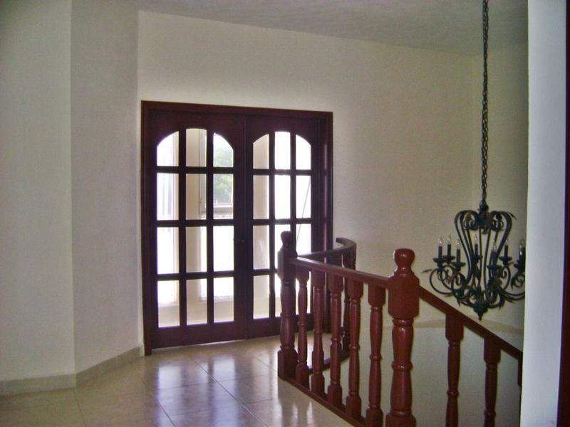 Solidaridad House for Sale scene image 46
