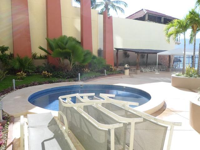 Foto Departamento en Venta en  Fraccionamiento Club Deportivo,  Acapulco de Juárez  Estrella del Mar, Acapulco departamento en VENTA (JSS)