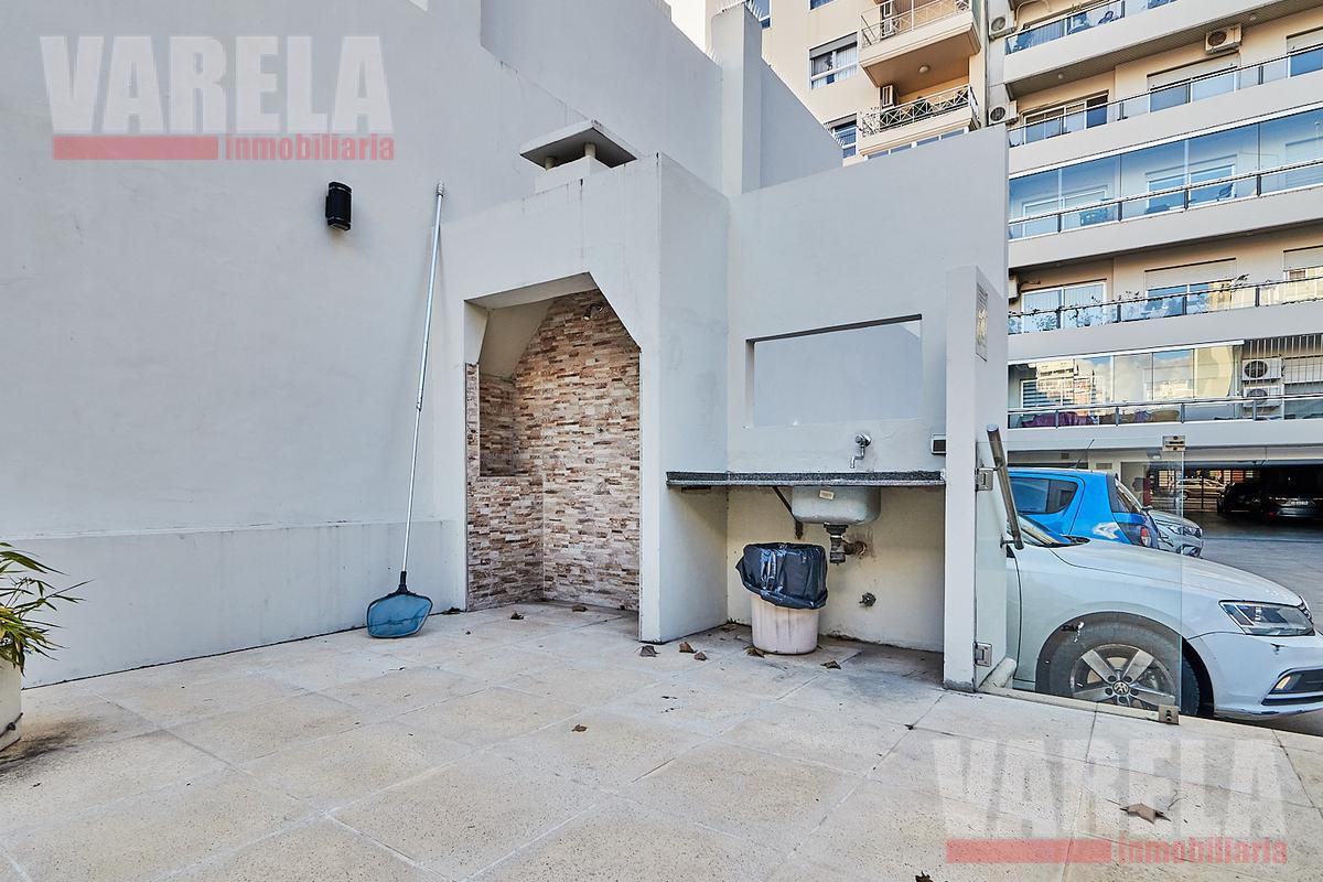 Foto Departamento en Venta en  Palermo ,  Capital Federal  Ravignani, Emilio, Dr. 2200