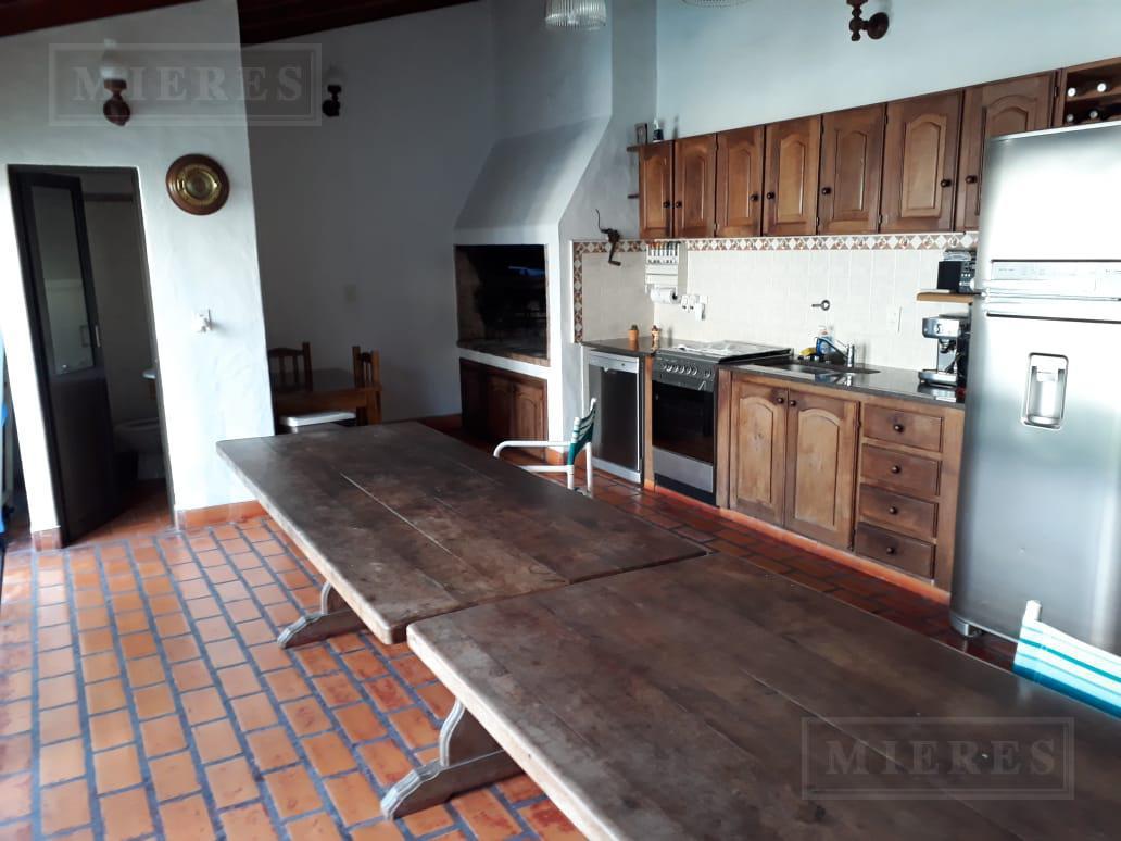Casa en venta en Tigre