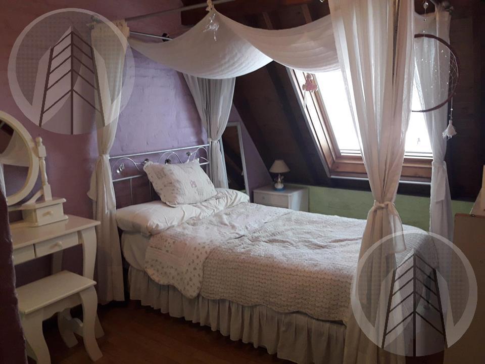 Foto Casa en Venta en  Campo Chico ,  Pilar  Campo Chico