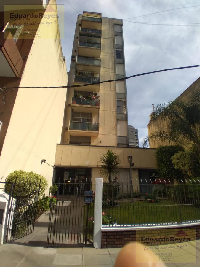 """Foto Departamento en Venta en  Lanús Oeste,  Lanús  Dr Melo 2971/77 8º PISO """"A"""""""