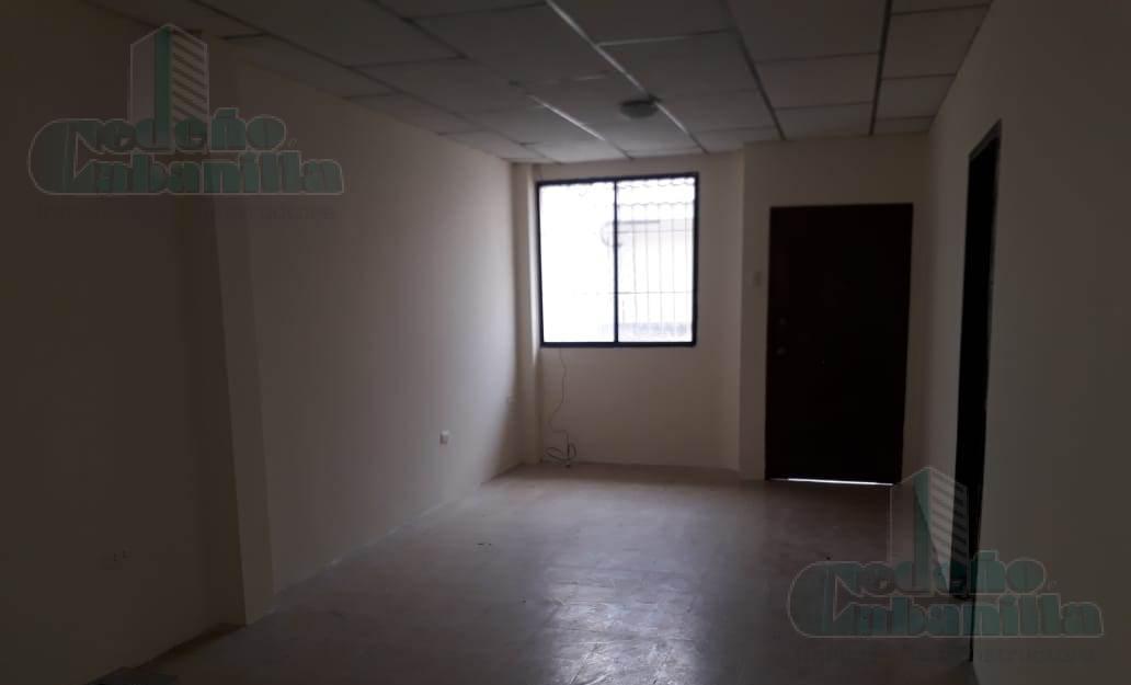 Foto Casa en Alquiler en  Norte de Guayaquil,  Guayaquil  ALQUILO HERMOSA VILLA DE 1 PLANTA EN SAMANES