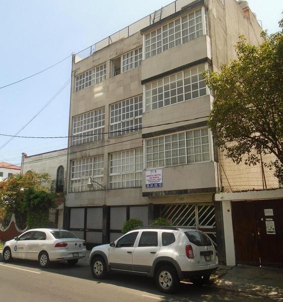 Foto Departamento en Venta en  Lindavista,  Gustavo A. Madero  Cali 689
