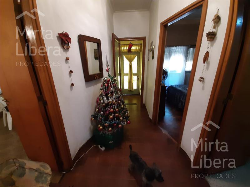 Foto Casa en Venta en  La Plata ,  G.B.A. Zona Sur  68 e/ 16 y 17 al 1000