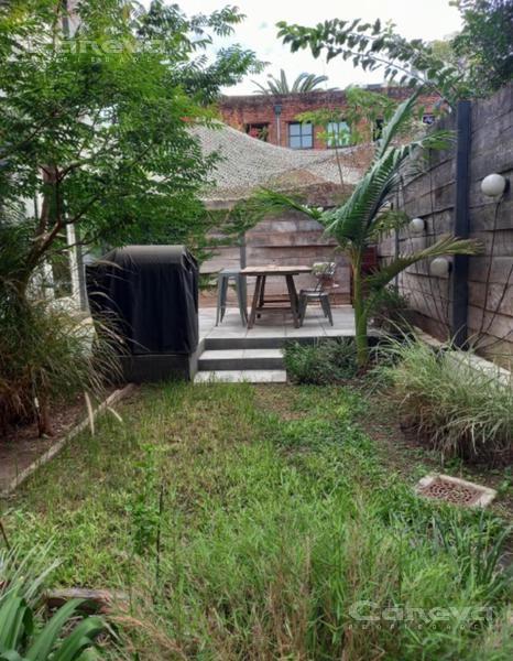Foto PH en Venta en  Martinez,  San Isidro  Alvear al 200