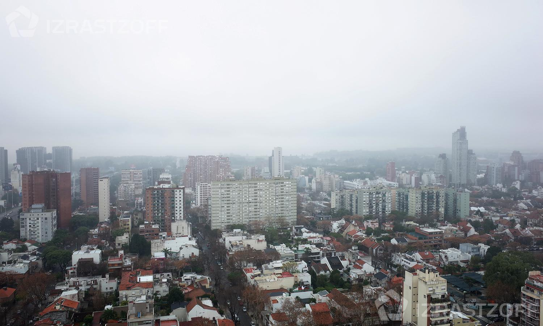 Departamento-Alquiler-Nuñez-Pico y Cabildo