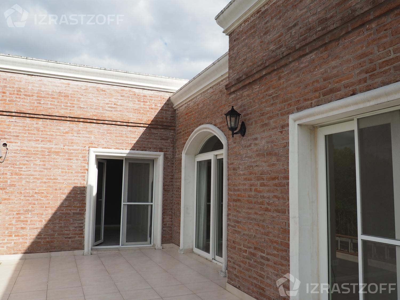 Casa-Venta-Solares Del Talar-Solares de Talar