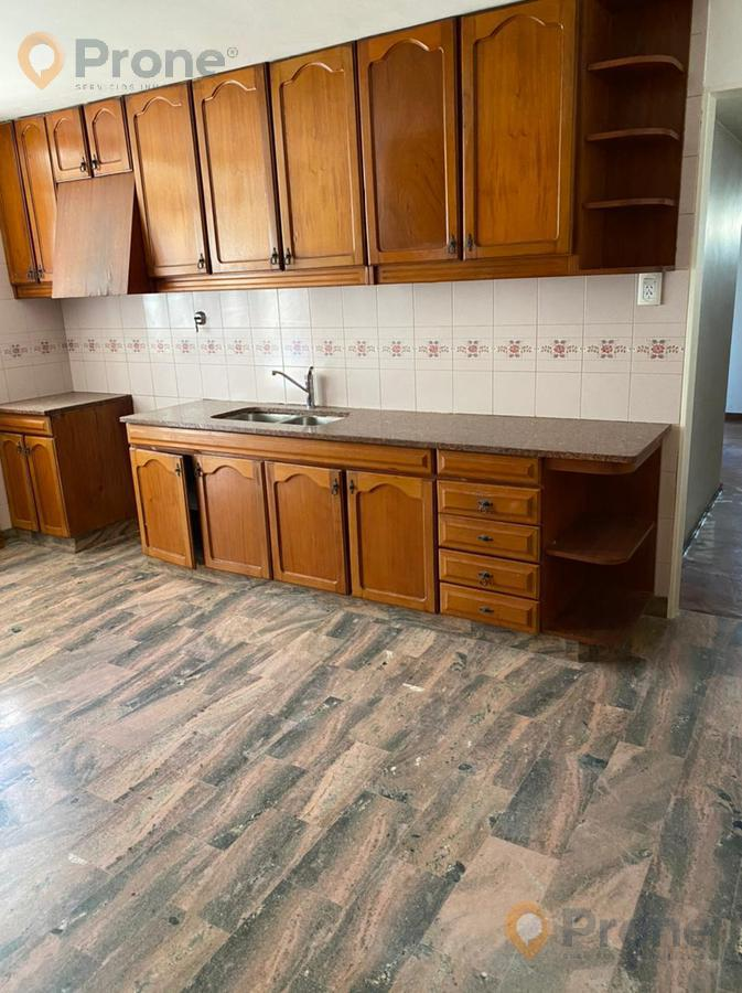 Foto Departamento en Venta en  Abasto,  Rosario  Corrientes al 2200 Departamento 3 dormitorios con cochera y baulera
