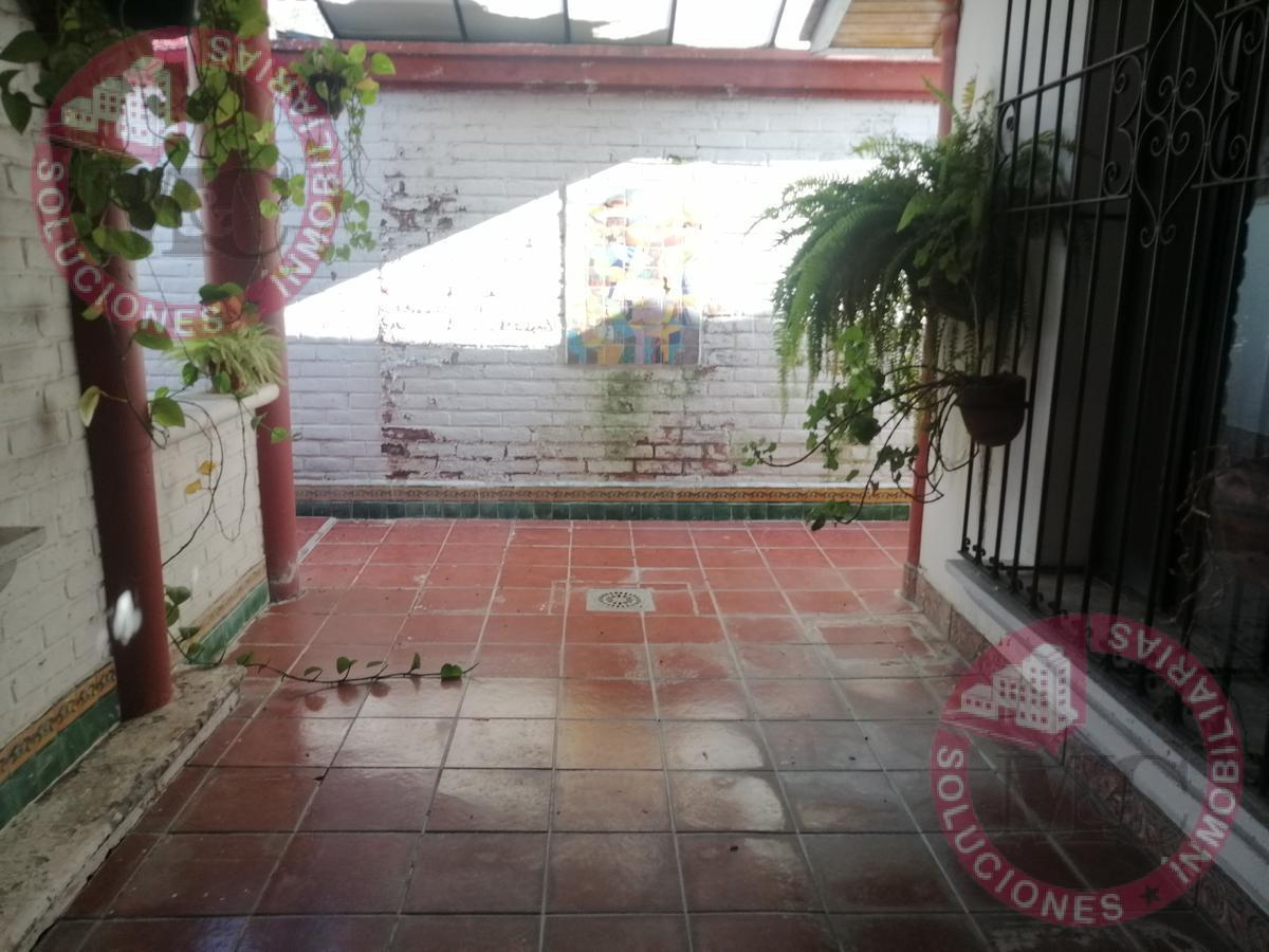 Foto Casa en Renta en  Condominio Terzetto,  Aguascalientes  Casa en Renta al Norte Rinconada Tabachines