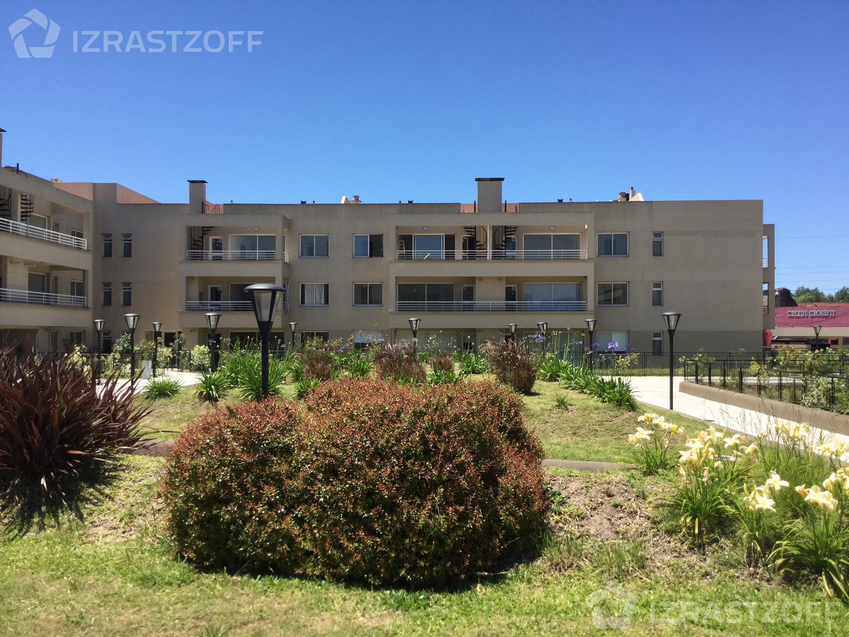 Departamento-Alquiler-Beccar-Av Sucre al 2800