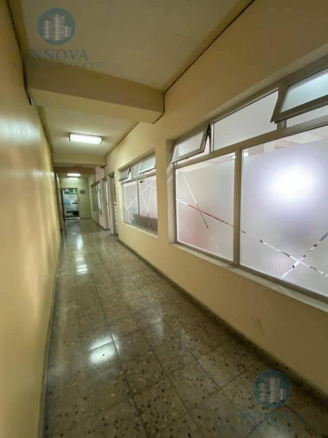 Foto Oficina en Renta en  Lomas del Guijarro,  Tegucigalpa  Local Comercial Para Oficina Lomas Del Guijarro Tegucigalpa