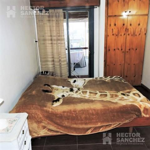 Foto PH en Venta en  Castelar Norte,  Castelar  Alvarez Jonte al 2400