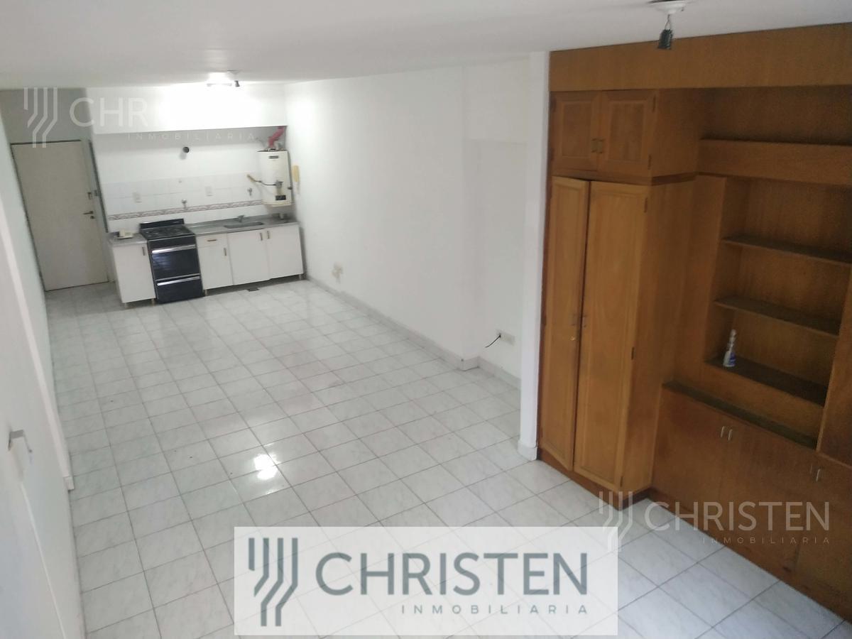 Foto Departamento en Venta en  Centro,  Santa Fe   Urquiza al 2700
