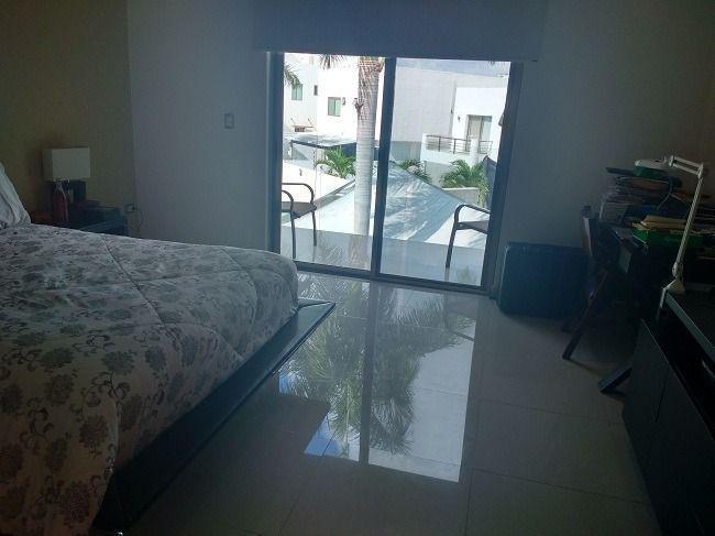 Cancún Casa for Venta scene image 15