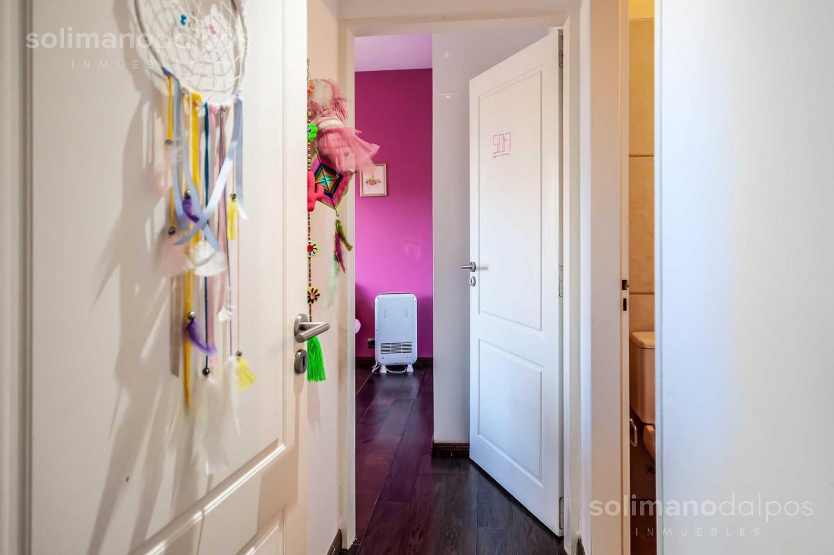 Foto Casa en Venta   Alquiler en  Olivos-Vias/Maipu,  Olivos  Catamarca al 3400