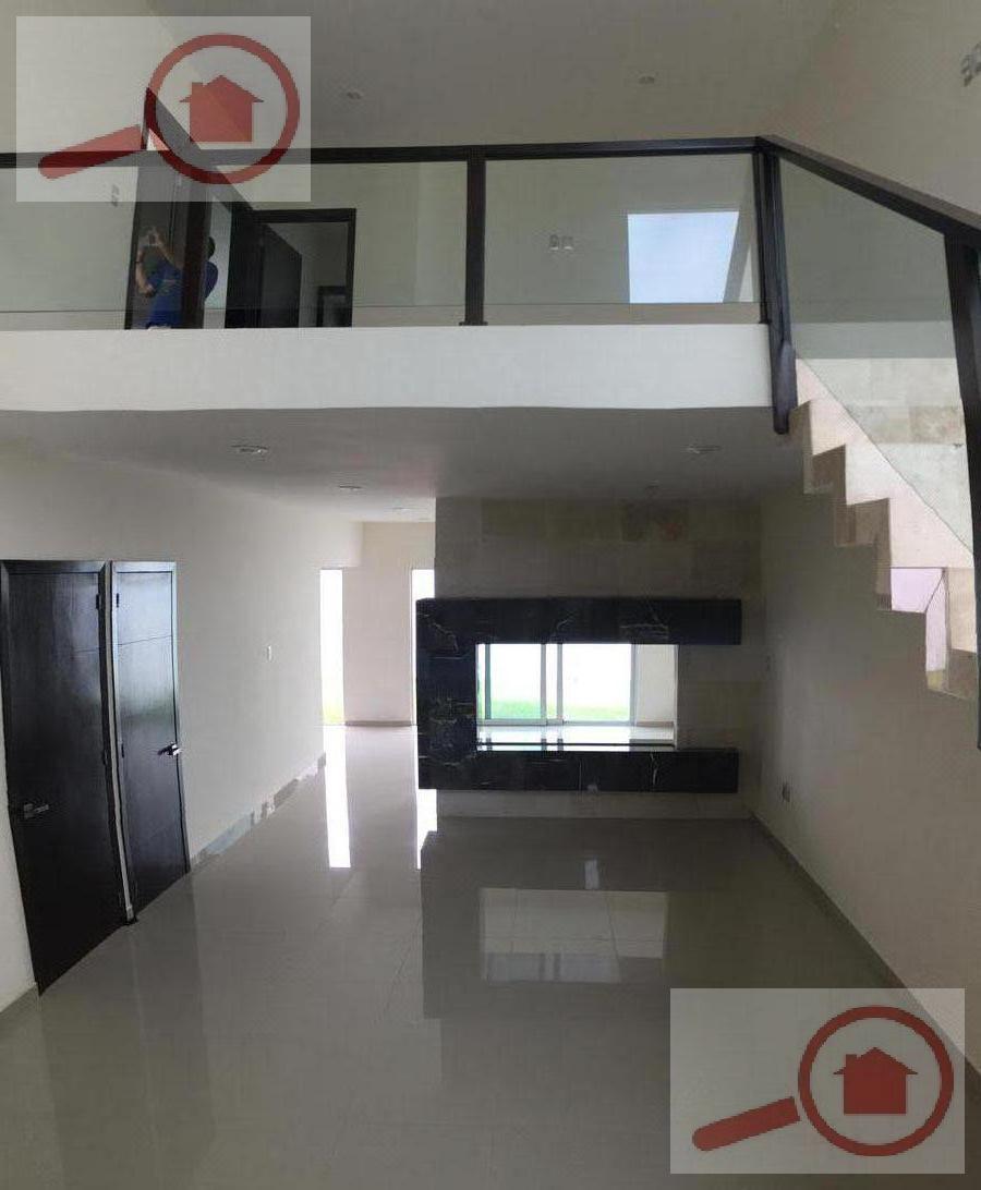 Foto Casa en Venta en  Playas del Conchal,  Alvarado  Casa de Lujo en Venta en Playas del Conchal Veracruz