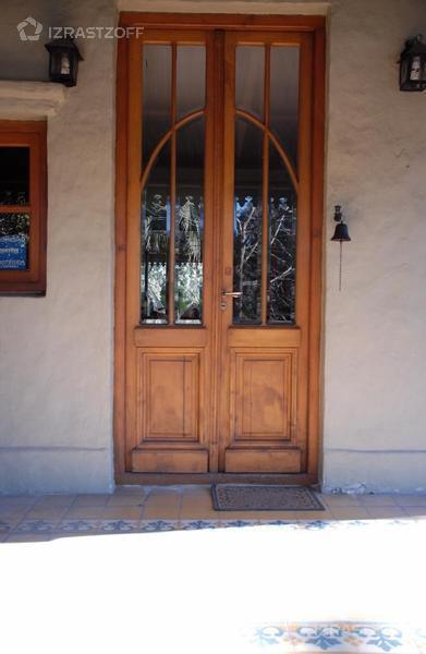 Casa--San Carlos C.C-San Carlos Country