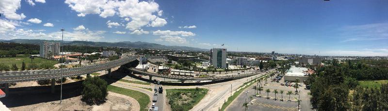 Foto Departamento en Renta en  Jardines del Campestre,  León  Departamento nuevo en renta, la mejor ubicación Zona Norte 6to Piso