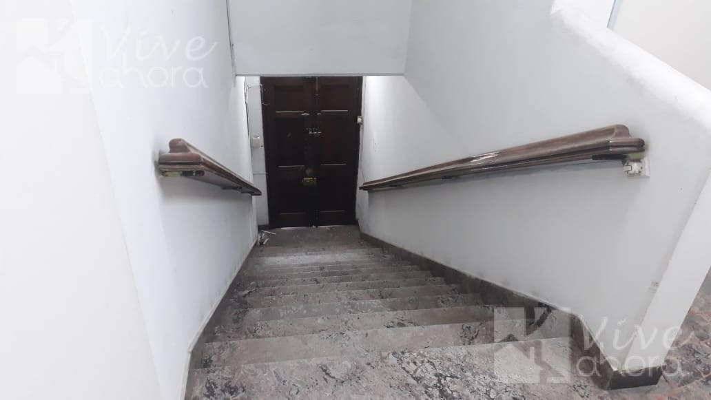 Foto Casa en Alquiler en  Arequipa,  Arequipa  CAYMA
