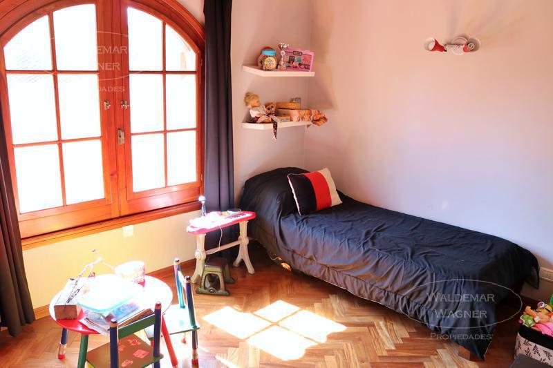 Foto Casa en Venta en  Tigre Residencial,  Tigre  Jose Manuel Estrada 650