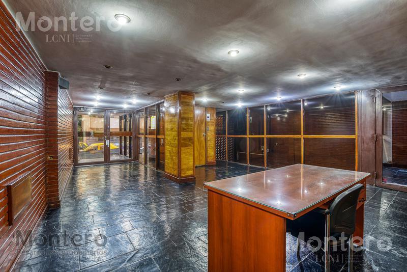Foto Departamento en Venta en  Abasto ,  Capital Federal  Mario Bravo 0