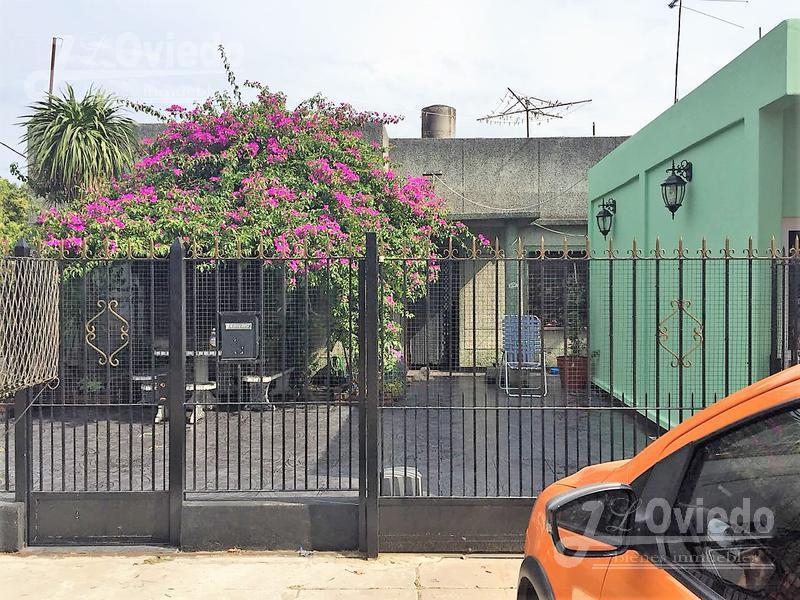Foto Casa en Venta en  Merlo Norte,  Merlo  Monseñor J. B. Scalabrini