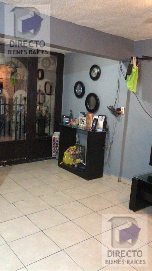Foto Casa en Venta en  Roble San Nicolás,  San Nicolás de los Garza  Lizt al 300
