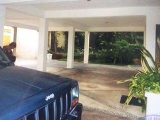 Solidaridad House for Sale scene image 16