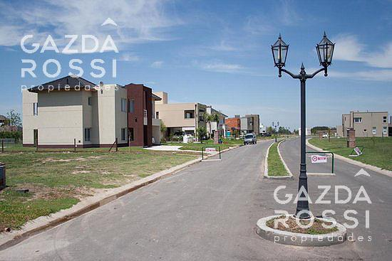 Foto Terreno en Venta en  Don Joaquín,  Ezeiza  Ruta 58 km 9