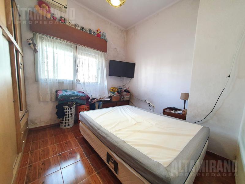 Foto Casa en Venta en  San Andres,  General San Martin  San Juan al 3400 e/Escribano Cagnin e Intendente Casares