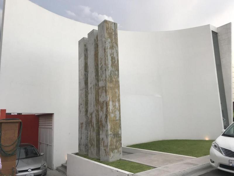 Foto Casa en Venta en  Corregidora ,  Querétaro  Circuito Puerta Real 1
