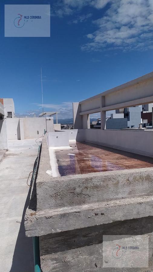 Foto Departamento en Venta en  Cofico,  Cordoba  bedoya al 800