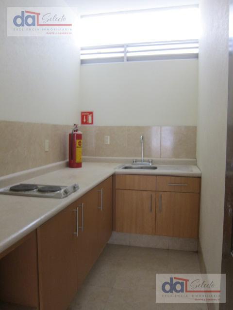 Foto Departamento en Venta en  Polanco,  Miguel Hidalgo  Polanco, Excelente departamento Tipo Loft